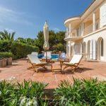Villa ibiza-342 - villa