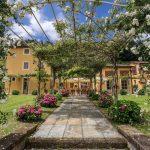 Villa Luca - villa