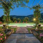 Villa Luca - zwembad