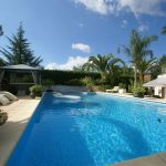 Villa Mouans-Sartoux - zwembad