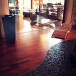 Chalet Wooden Residence - wellness