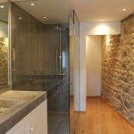 Vakantiehuis Les Reflets Bleus - badkamer_1