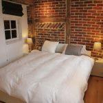 Vakantiehuis Les Reflets Bleus - slaapkamer_1