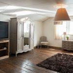 Vakantiehuis Oppidum - woonkamer_1