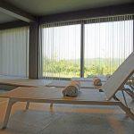 Vakantiehuis Villa Pure - ligbedden