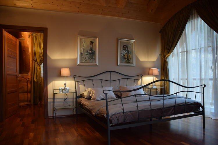 Slaapkamer Met Ligbad : Inloopkast badkamer en slaapkamer leonardus interieurarchitect