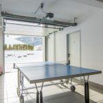 Chalet Sonnenalm - garage