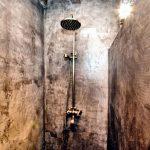 Vakantiehuis La Merveille - badkamer