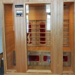 Vakantiehuis Le Cottage de Paliseul - sauna