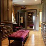 Vakantiehuis Le Cottage de Paliseul - slaapkamer