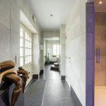 Vakantiehuis Les Cygnes Noirs - wellnessruimte