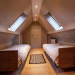 Vakantiehuis Villa Deman - slaapkamer
