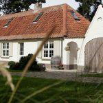 Vakantiehuis Villa Deman - vakantiehuis