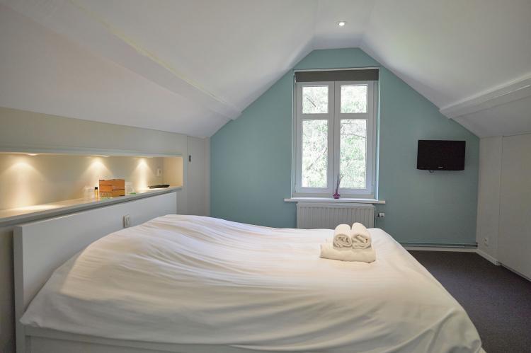 Zen slaapkamer interesting zen master bedroom best for Vakantiehuis inrichten