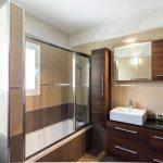 Vakantiehuis Can Parreta - badkamer