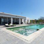 Vakantiehuis Can Parreta - vakantiehuis