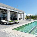 Vakantiehuis Can Parreta - zwembad