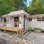 Vakantiehuis Can Puerto del Sol - cabana