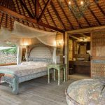 Vakantiehuis Can Puerto del Sol - slaapkamer
