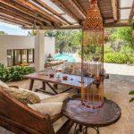 Vakantiehuis Can Puerto del Sol - vakantiehuis