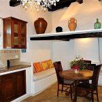 Villa Can Elisa - keuken