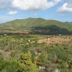 Villa Can Xumeu - uitzicht omgeving