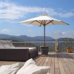 Villa Casa Loma - lounge - zwembad