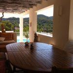 Villa Casa Loma - terras