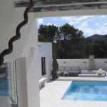 Villa Casa Loma - zwembad - villa