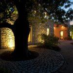 Villa Estevão - vakantiehuis