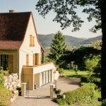 Villa Maison Poedjon - villa
