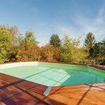 Villa Maison Poedjon - zwembad