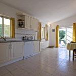 Casa Canela - keuken