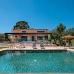 Casa Fuzeiros - villa