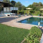 Casa Fuzeiros - zwembad