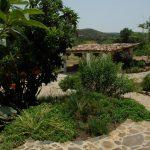 Casa da Barragem - vakantiehuis
