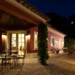 Casa do Banho - villa