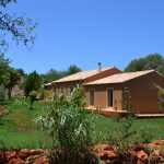 Quinta do Calderão - villa