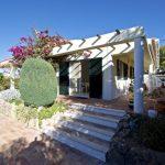 Casa Canela - villa