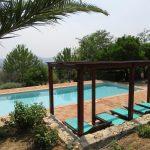 Villa Mesquita - zwembad