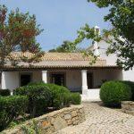 Villa Mesquita - villa