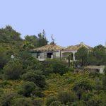 Villa Metacasa - villa