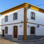 Vila na Cidade - villa