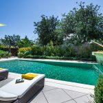Villa Tavira - zwembad