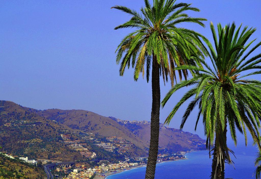 5 leuke tips vakantie op Sicilië - Boekluxevilla
