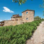 Villa Santantimo - villa