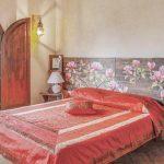 Villa 24 Colle - slaapkamer