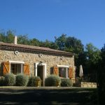 Villa Véraza - villa
