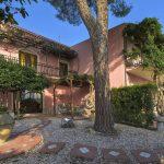 Villa Boheme - villa