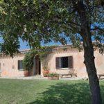 Villa Capo d'Orso - villa
